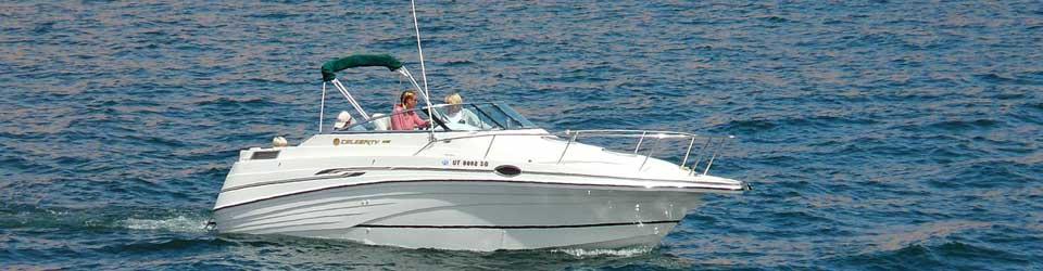 960x250_båt
