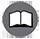 manual_icon